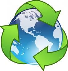 earthrecycle
