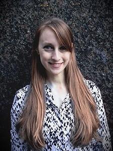 Victoria Naylor